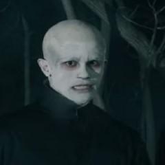 Dark Lord Funk: Voldemort se une a la moda de Uptown Funk