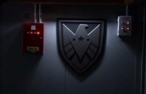 Se avecinan tiempos turbios para Coulson y los suyos
