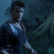 Uncharted 4 es retrasado hasta 2016