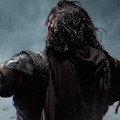 Sombras de Mordor, juego del año en los GDC Awards