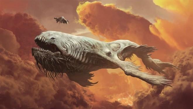 the leviathan-660x374