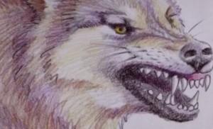 ¿Es Milton un lobo con piel de cordero?