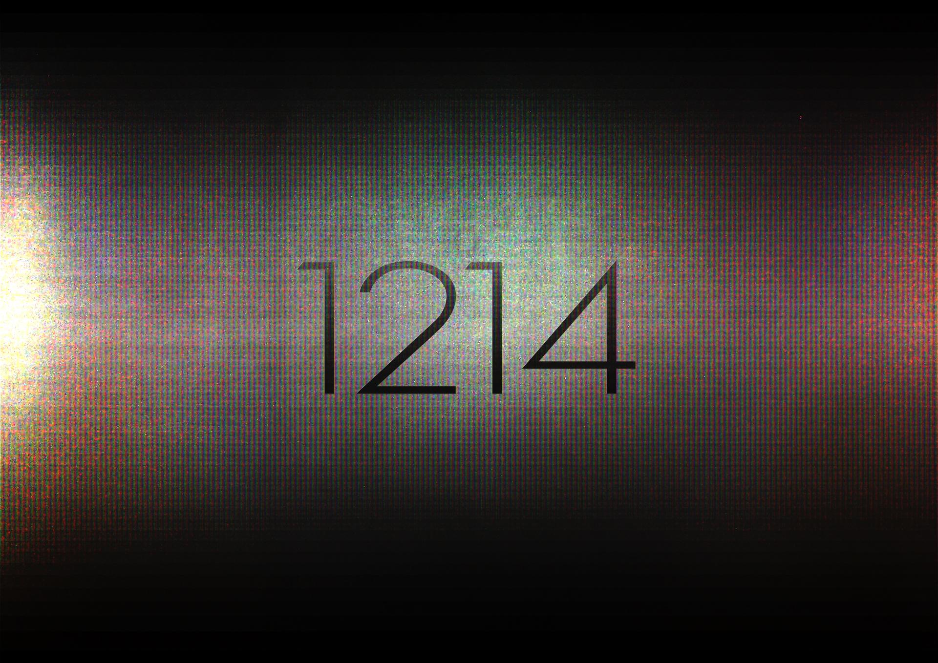 logo-1214