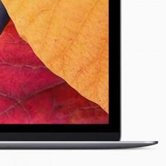 El Risitas y Apple: El vídeo que estabas esperando