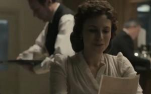 Amelia, la wikipedia del Ministerio