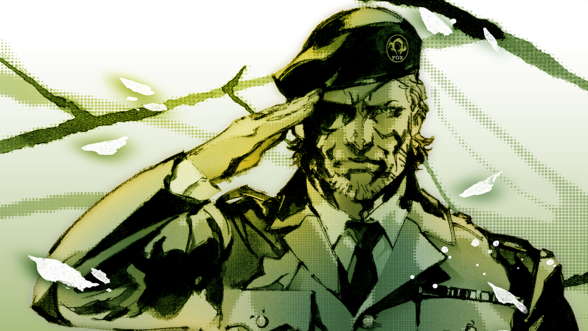 metal-gear-fascination-07