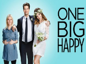 one-big-happy-serie-planeta-desmarque