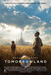 poster-tomorrowland-planeta-desmarque