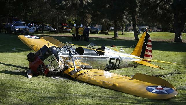 reuters-harrison-ford--644x362
