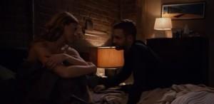La relación de Bobbi y Hunter avanza y retrocede en un mismo episodio