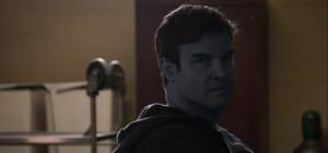 Vin-Tak, primer Kree vivo de la serie