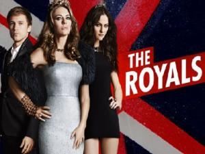 the-royals-serie-planeta-desmarque