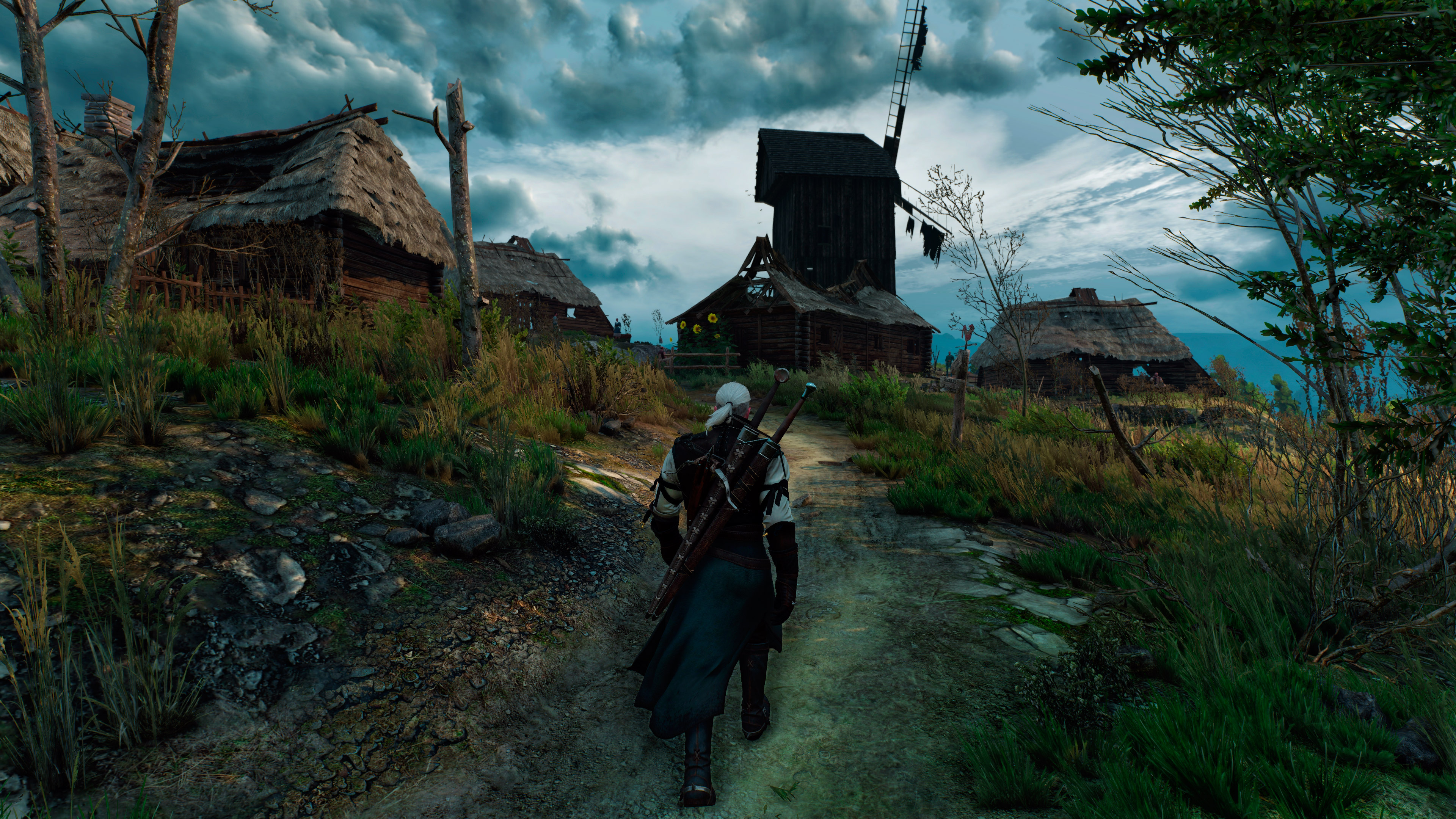 the_witcher_3-2734867