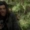 Aparecieron pero…¿Quiénes son The Wolves en The Walking Dead?