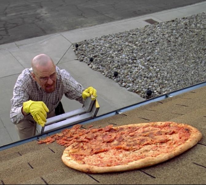 walter-white-pizza