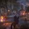 Descubre el nuevo y espectacular trailer de The Witcher III: Wild Hunt