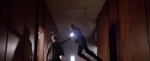 Una de las mejores cosas de este episodio ha sido Deathlock