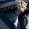 El nuevo Dissidia Final Fantasy es desarrollado por Team Ninja