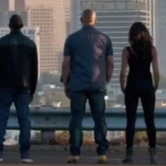 Fast & Furious 7 arrasa en taquilla a nivel mundial