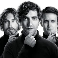 [Preview 2ª temporada] Silicon Valley