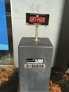 Antman-advice-3