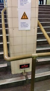 Antman-advice-subway