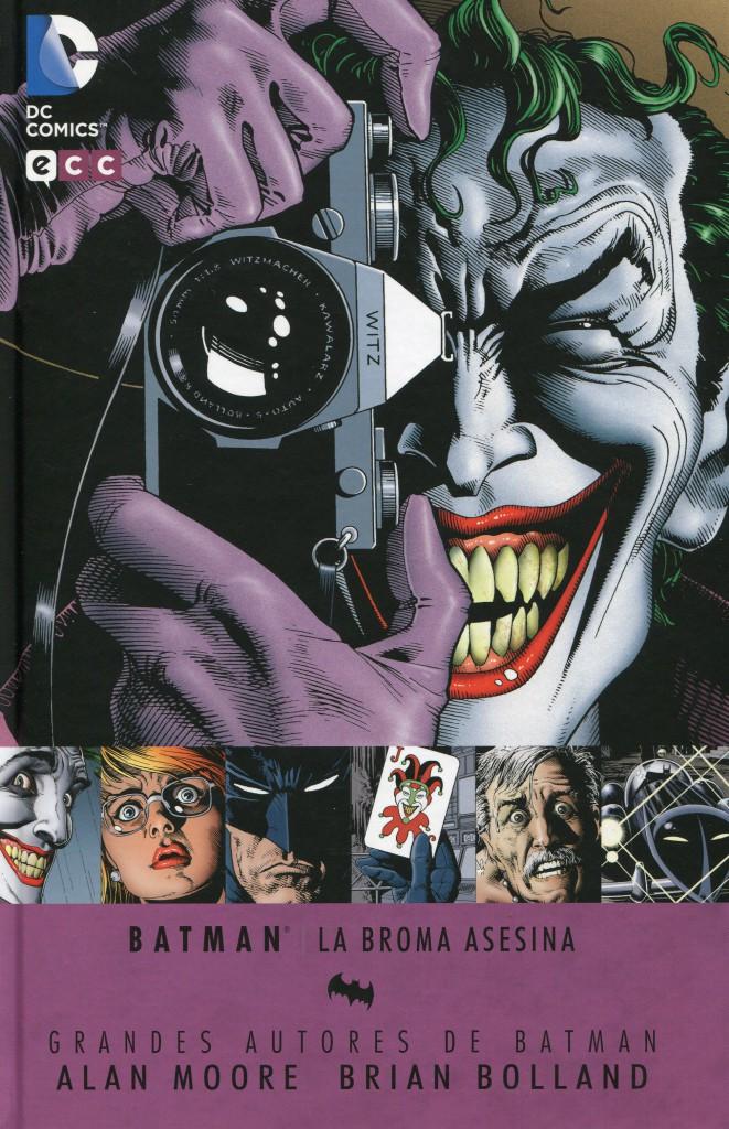 Batman-La-broma-asesina