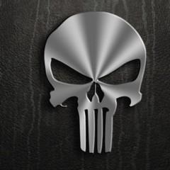 Netflix podría estar preparando una serie sobre El Castigador