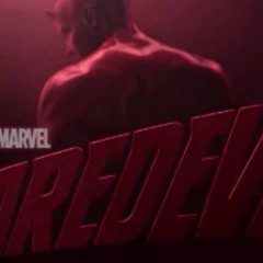 Marvel cambia su calendario de series en Netflix