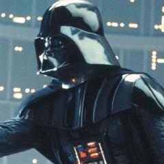 El particular homenaje de las películas Marvel a Star Wars
