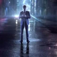 Netflix confirma segunda temporada para Daredevil