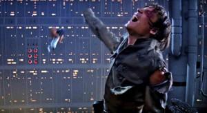 Luke-SkyWalker-Mano-Star-Wars