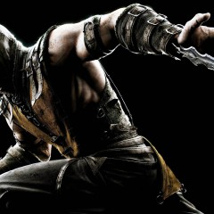 El combate entre Capcom, Warner y Namco Bandai en Twitter