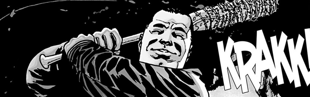 Negan-Lucille-The-Walking-Dead