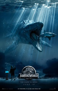 poster-monstruo-marino-jurassic-world
