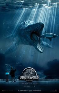 poster-monstruo-marino-jurassic-world
