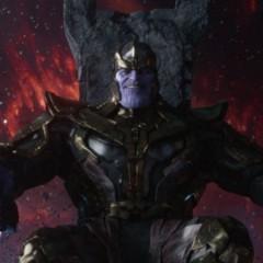 Los hermanos Russo dirigirán Vengadores: Infinity War