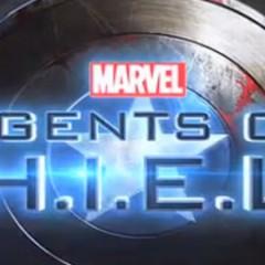 La conexión de Agents of Shield y Los Vengadores ya tiene fecha