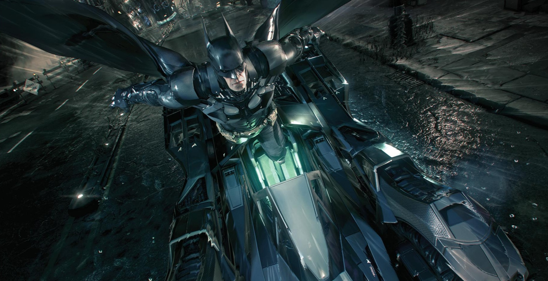 batman-arkham-knight-sc4