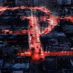 Daredevil, primera serie con audio descripción de Netflix
