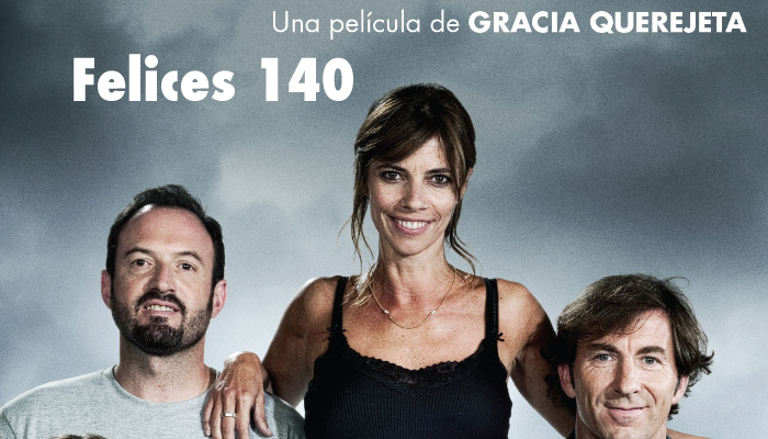 felices140