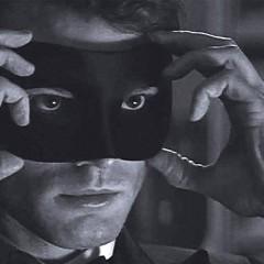 Primer teaser de 'Cincuenta Sombras Mas Oscuras'