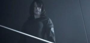 Lucy sin Ley vuelve a hacer un cameo en S.H.I.E.L.D