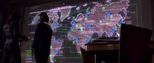 ¿Le costará a Coulson el proyecto Theta la amistad de May?