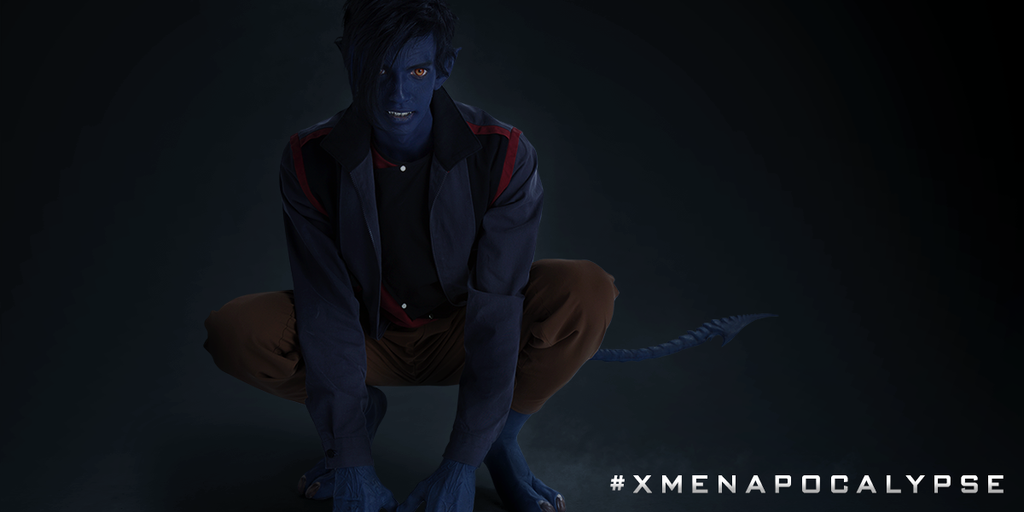 nightcrawler-x-men-apocalyse