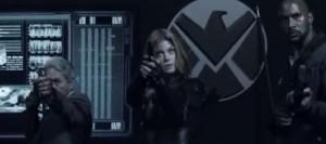 Una nueva S.H.I.E.L.D renacería el mismo día que cayó. Y todo gracias a Bobbi.