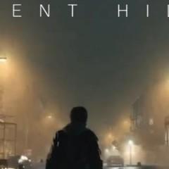 Fans de Silent Hills se unen en contra de su cancelación