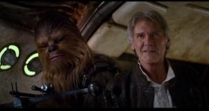 We're home too, Han