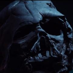 Star Wars no competirá en la carrera hacia los Oscar