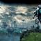 Se filtra la primera hora de Xenoblade Chronicles X